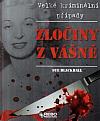 Zločiny z vášně