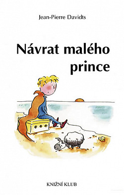 Návrat malého prince