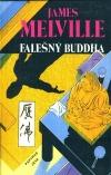 Falešný Buddha