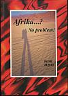 Afrika... ? No problem!