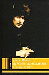 Černý rytíř Ritchie Blackmore
