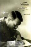Soumrak a úsvit československé diplomacie - 15.březen 1939 a československé zastupitelské úřady