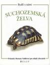 Suchozemská želva