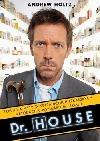 Dr. House: pravda a mýty o netradičních lékařských metodách v populárním seriálu