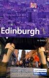 Edinburgh a okolí