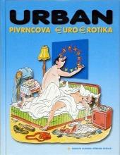 Pivrncova euroerotika