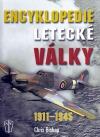 Encyklopedie letecké války 1911-1945
