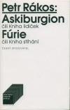 Askiburgion čili Kniha lidiček / Fúrie čili kniha stíhání