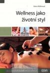 Wellness jako životní styl obálka knihy