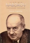Vladimír Nabokov: podivuhodný podvodník obálka knihy