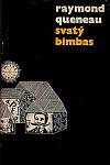 Svatý Bimbas