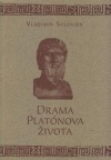 Drama Platónova života