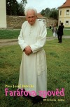 Farářova zpověď