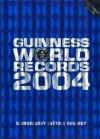 Guinnessovy světové rekordy