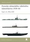 Ponorky německého válečného námořnictva 1939–45 (1)