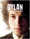 Dylan  - 100 písní a fotografií