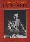 J.V. Stalin
