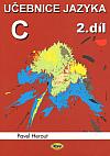 Učebnice jazyka C. 2. díl