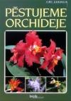 Pěstujeme orchideje