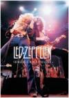 Led Zeppelin na fotografiích Neala Prestona