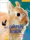 Náš zakrslý králík