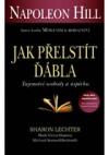 Jak přelstít ďábla - Tajemství svobody a úspěchu obálka knihy