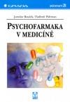 Psychofarmaka v medicíně