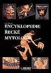 Encyklopedie řecké mytologie