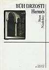 Bůh drzosti Hermés