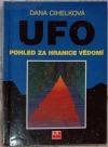 UFO pohled za hranice vědomí