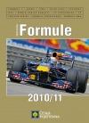 Formule 2010/11 obálka knihy