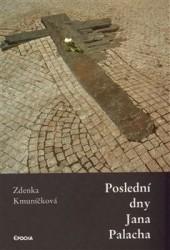 Poslední dny Jana Palacha
