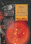 Mýty a astrologie