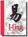 I - ťing - Ilustrovaná kniha proměn
