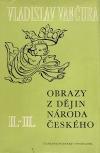 Obrazy z dějin národa českého 2.-3.