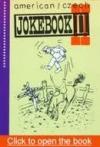 Jokebook 2 obálka knihy