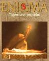 Enigma 5 - Tajemství proroků