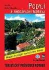 Podyjí a jihozápadní Morava
