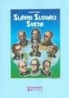 Slávni Slováci sveta