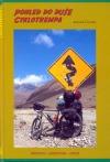 Pohled do duše cyklotrempa