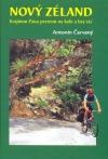 Nový Zéland – krajina nevšedních zážitků očima českého cyklisty