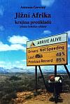 Jižní Afrika – krajina protikladů očima českého cyklisty