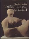 Umění 19. a 20. století