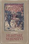 Husitské vojenství