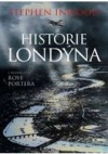 Historie Londýna