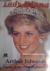 Lady Diana - Diana, královská rodina a já