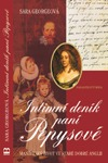 Intimní deník paní Pepysové