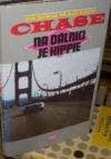 Na dálnici je hippie