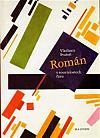 Román v souvislostech času. Úvahy o srovnávací literární vědě
