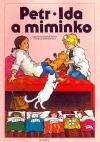 Petr, Ida a miminko